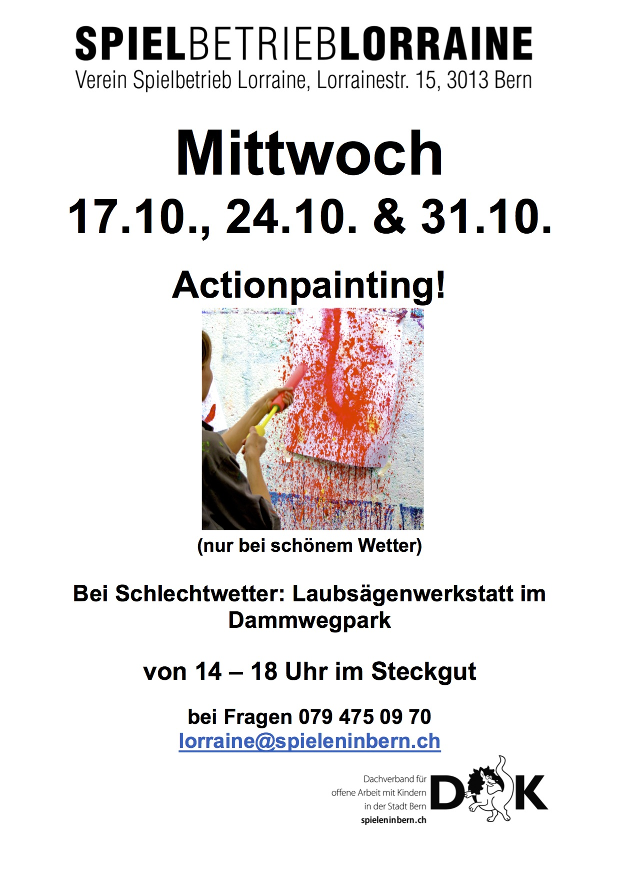 Actionpainting18